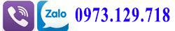 Hotline tư vấn sửa máy giặt LG báo lỗi FE phục vụ 24/24