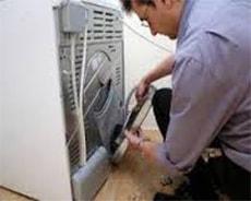 Sửa Máy Giặt LG Tại Nhà Hà Nội Uy Tín Chất Lượng Số 1