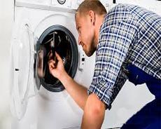 Sửa Máy Giặt Electrolux Uy Tín Chất Lượng Tại Hà Nội, Chỉ Có Tại SA LÁT