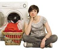 Địa Chỉ Sửa Máy Giặt Candy Tại Hà Nội Tốt Nhất, Nhanh Nhất, Rẻ Nhất