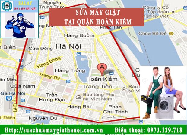 dia-chi-sua-may-giat-tai-hoan-kiem: Sửa máy giặt SALAT luôn túc trực trên các tuyên đường thuộc Quận Hoàn Kiếm