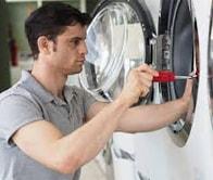 SALAT- Địa chỉ sửa máy giặt Hanel uy tín, chuyên nghiệp tại nhà Hà Nội Số 1