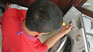 PICLB-Sửa máy giặt tại Long Biên