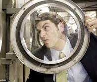 Dịch Vụ Sửa Máy Giặt Toshiba Ở Nhà Hà Nội Chuyên Nghiệp, Giá Rẻ