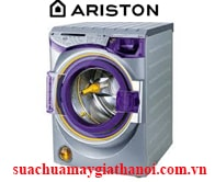 Ariston Sủa Máy Giặt Ariston