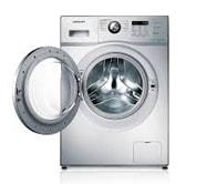 Sửa Máy Giặt Bonpani