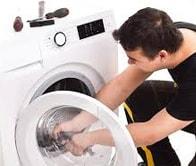 Sửa Máy Giặt Daewoo Tại Hà Nội Chuyên Nghiệp Số 1