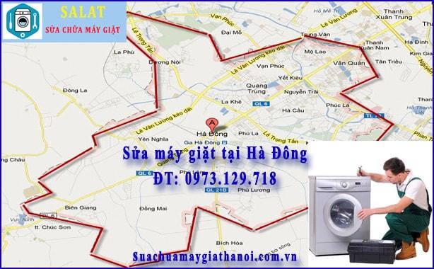 sua-may-giat-ta--ha-dong: Sửa máy giặt tại nhà khu vực Hà Đông phục vụ trên các tuyến đường