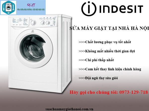indesit washing-indesit washing-sửa máy giặt Indesit