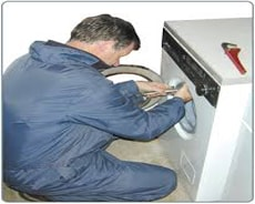 Sửa Máy Giặt Panasonic Tại Nhà Hà Nội Uy Tín, Giá Rẻ Có Mặt Trong 15 Phút