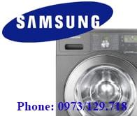 Untitled 1 Sửa Mã Lỗi Máy Giặt Samsung