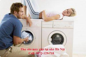 may-giat-1-thợ sửa máy giặt lg tại nhà