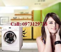 12 cách sửa lỗi máy giặt kêu to toàn tập nhất