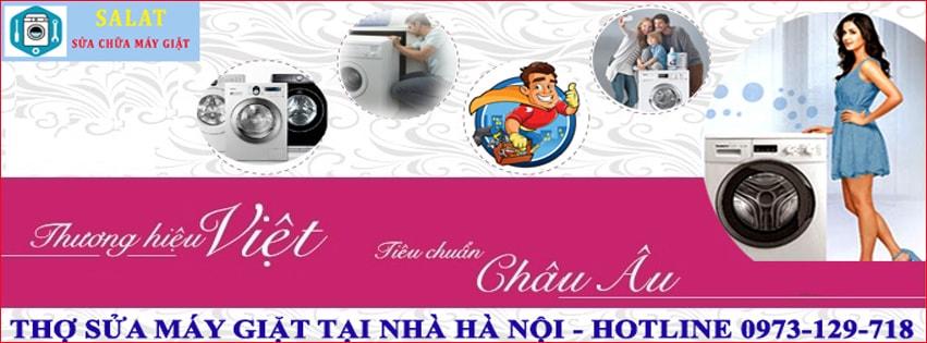 Chương Trình Khuyến Mãi Sửa Chữa Bảo Dưỡng Máy Giặt