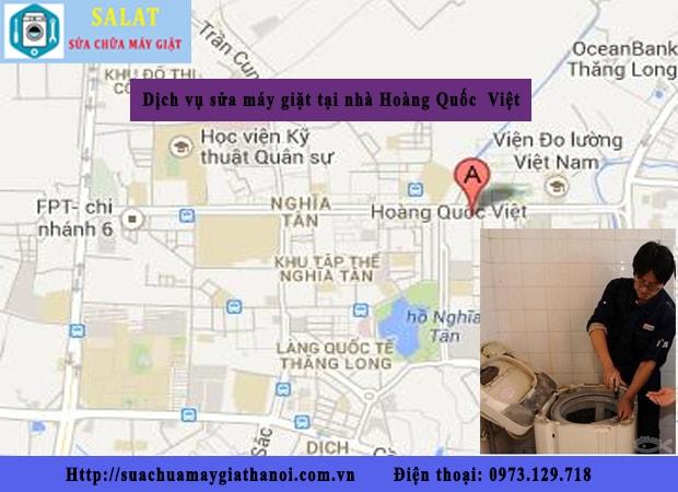 sua-may-giat-tai-nha-hoang-quoc-viet: Sửa máy giặt tại nhà Hoàng Quốc Việt