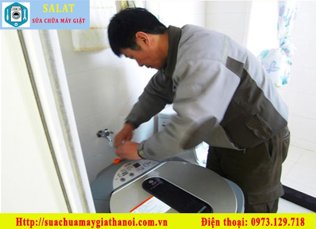 sua-may-giat-tai-nha-tran-duy-hung:Sửa máy giặt tại nhà Trần Duy Hưng