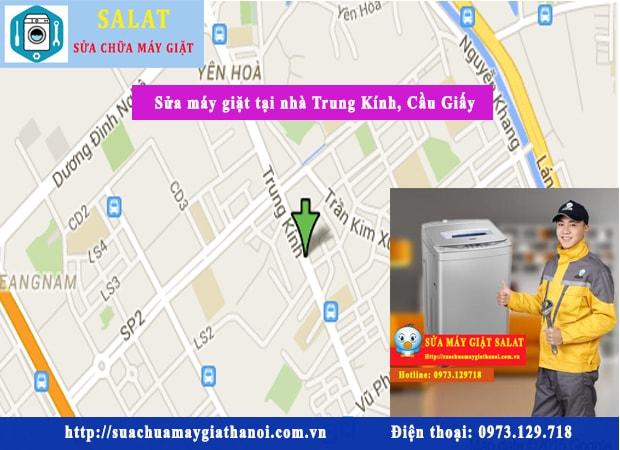 sua-may-giat-tai-nha-trung-kinh: Dịch vụ sửa máy giặt tại nhà Trung Kính