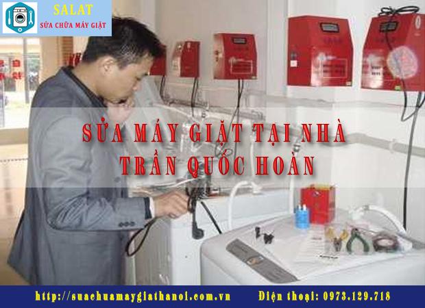 sua-may-giat-tai-nha-tran-quoc-hoan: sửa máy giặt tại nhà Trần Quốc Hoàn