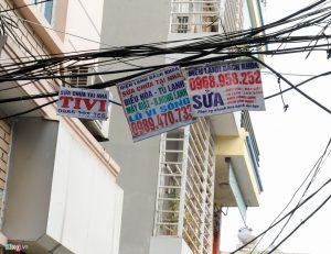 sua-may-giat-lua-dao: Ảnh tờ rơi sửa máy giặt giá rẻ
