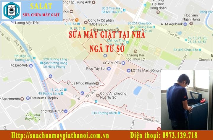 sua-may-giat-tai-nha-nga-tu-so: Địa chỉ sửa máy giặt tại nhà Ngã Tư Sở
