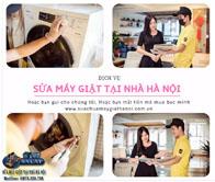 Máy giặt LG- Tổng hợp cách sửa máy giặt LG đơn giản và hiệu quả ngay tại nhà