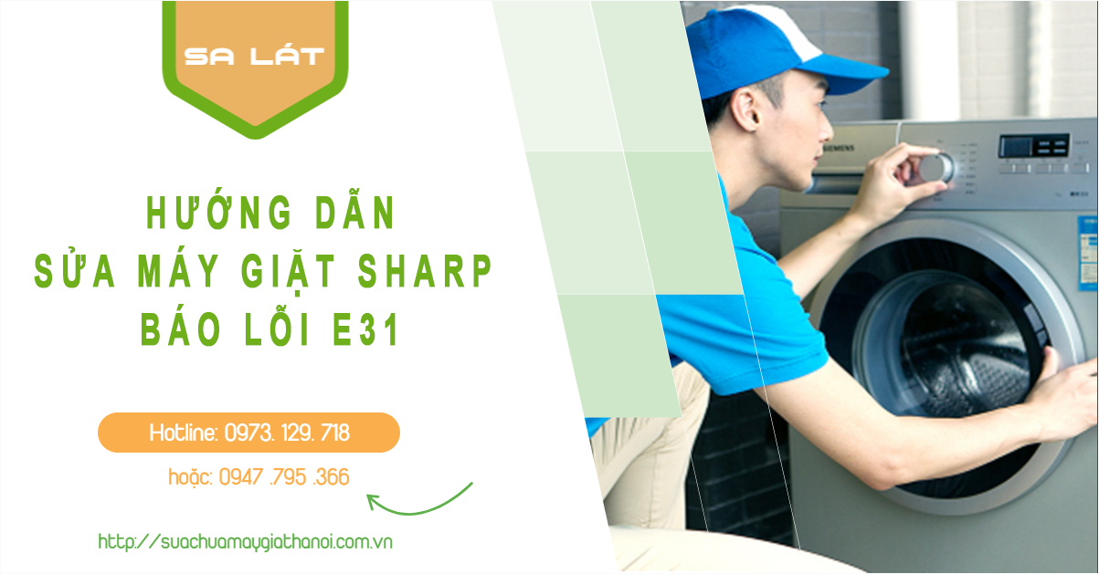 may-giat-sharp-bao-loi-e31