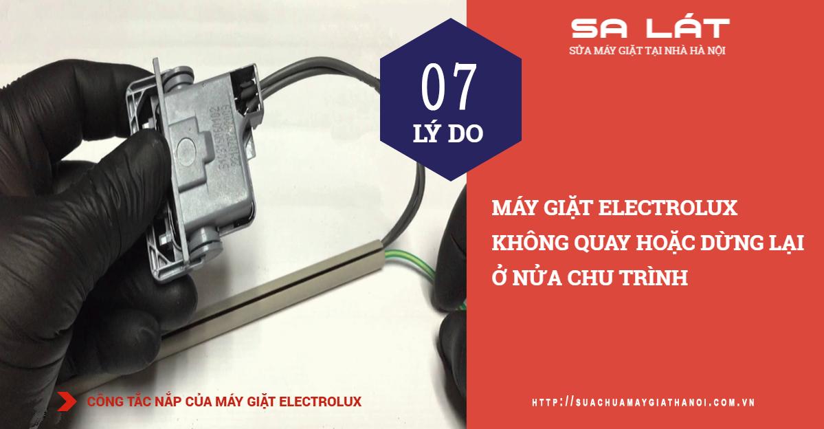 cong-tac-cua-may-giat-electrolux
