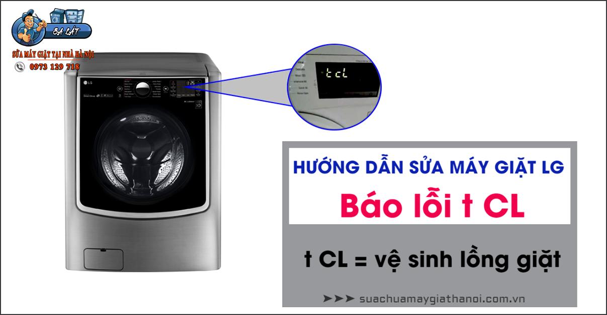 may-giat-lg-bao-loi-tCL