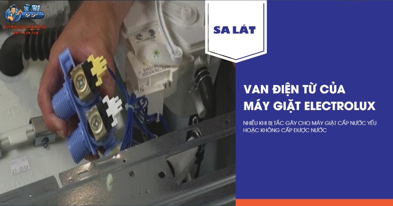 van-dien-tu-may-giat-electrolux
