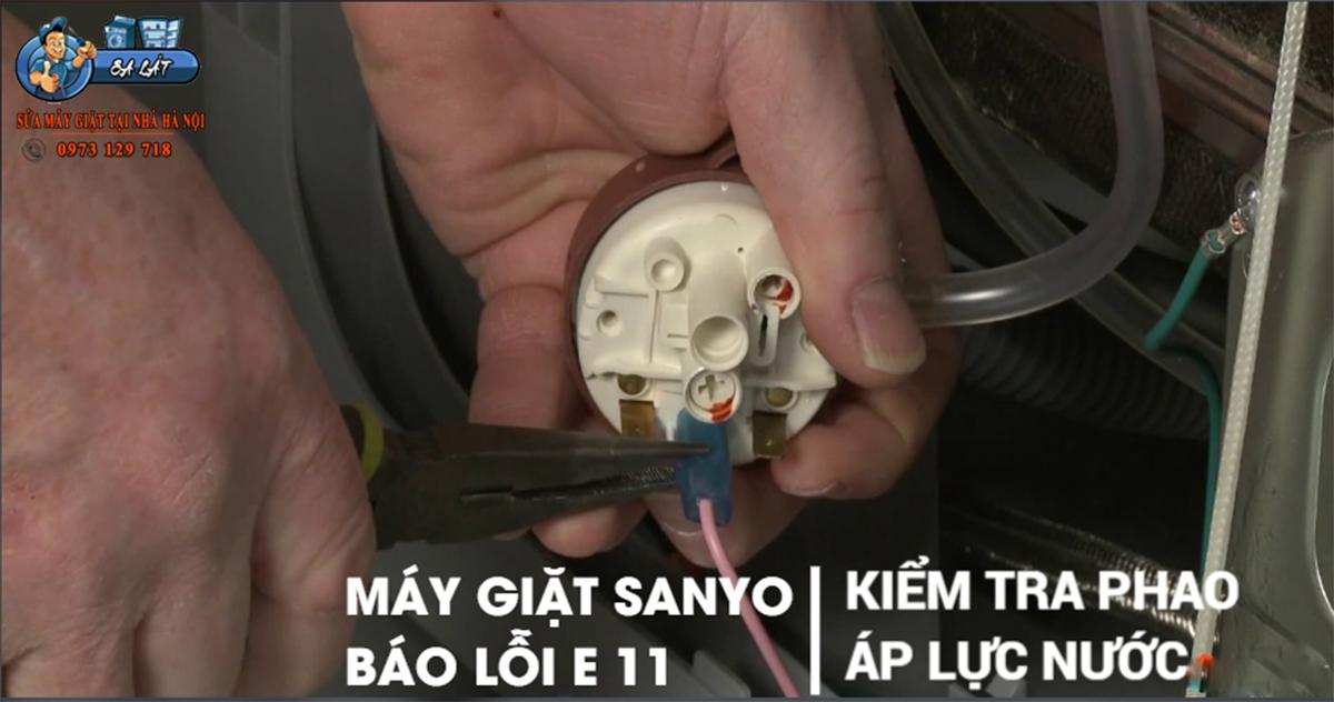 PHAO-BAO-MUC