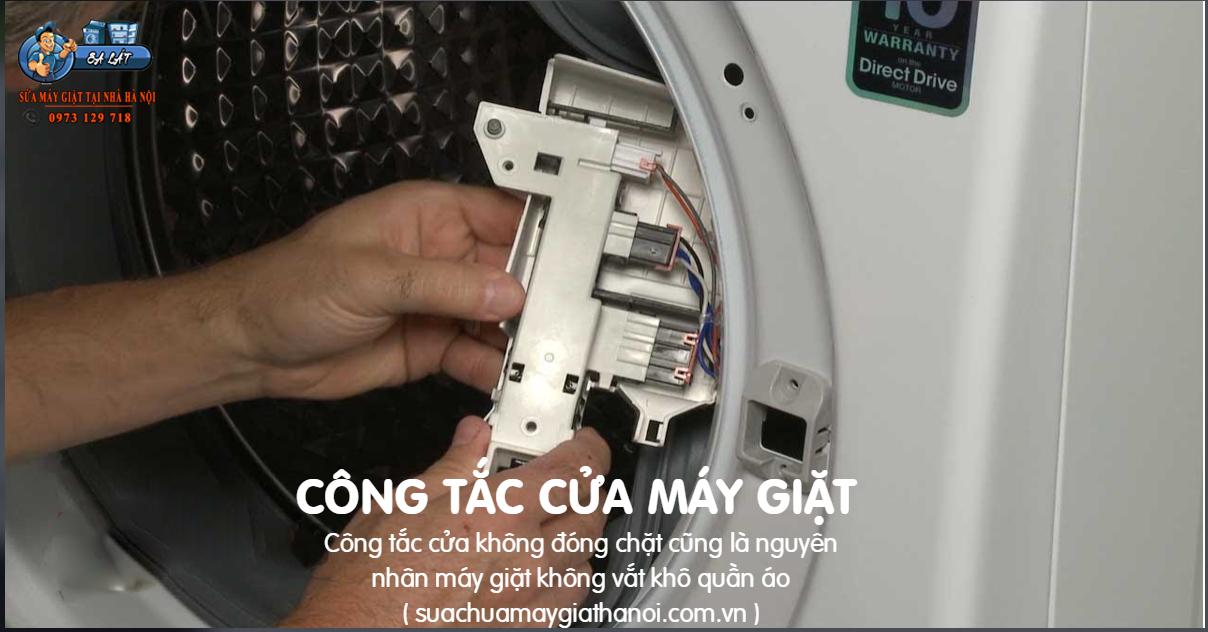 cong-tac-cua-may-giat