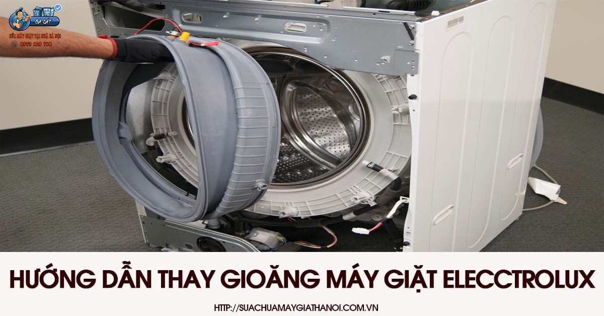 thay-gioang-may-giat-electrolux