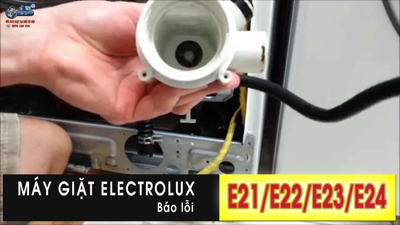 may-giat-electrolux-bao-loi-e21-min