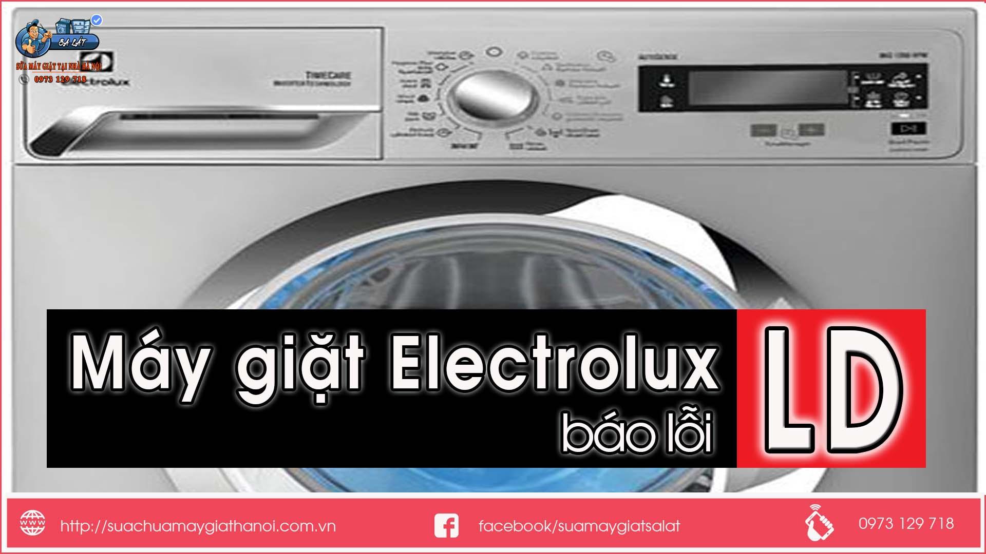 may-giat-electrolux-bao-loi-ld