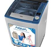 AQUA 01 Sửa Máy Giặt Aqua