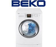BEKO Sửa Máy Giặt Beko