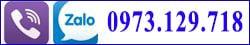 Điện thoại tư vấn sửa chữa mã lỗi máy giặt Indesit miến phí 24/24.
