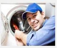 Sửa Máy Giặt Sharp