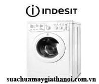 Indesit Sửa Máy Giặt Indesit