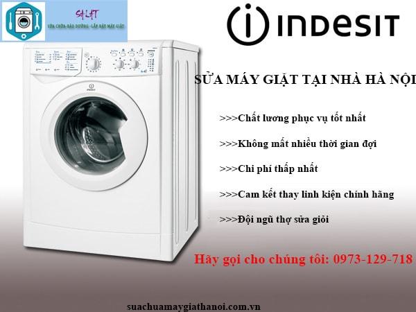 indesit washing-indesit washing-sửa máy giặt Indesit