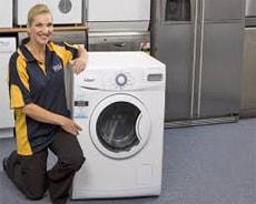 Sửa Máy Giặt Hitachi Tại Nhà Hà Nội Nhanh, Rẻ Và Chất Lượng