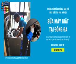 Sua May Giat Tai Nha Dong Da