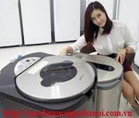 Bảng Tổng Hợp Sửa Mã Lỗi Máy Giặt Samsung đầy đủ Nhất – Phần 3