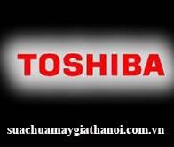 Hướng Dẫn Sửa Mã Lỗi Máy Giặt Toshiba Inverter Nội địa Nhật