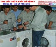 Hướng Dẫn Sửa Mã Lỗi Máy Giặt Hitachi Thật đơn Giản Và Hiệu Quả