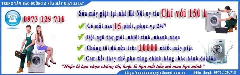 Cam-ket-sua-may-giat-SALAT