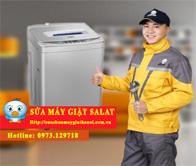 Sua May Giat Tai Nha Trung Kinh: Dịch Vụ Sửa Máy Giặt Tại Nhà Trung Kính