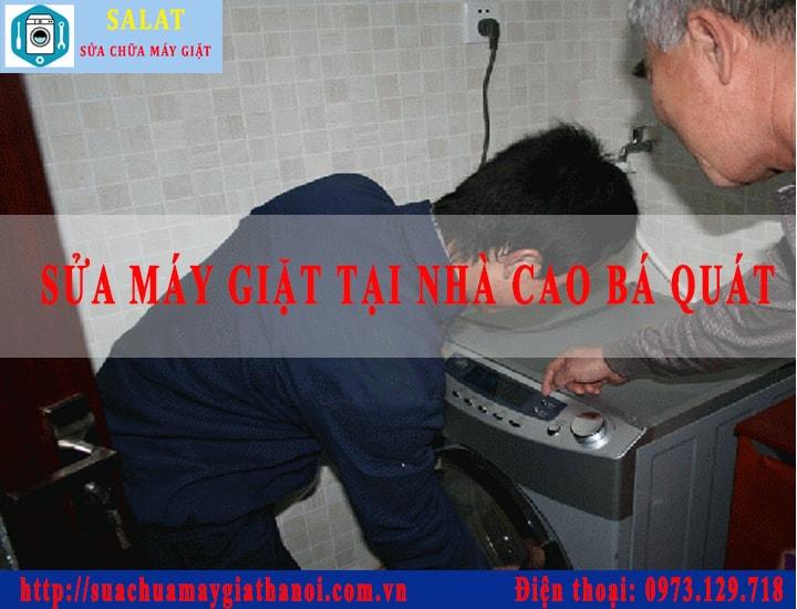 sua-may-giat-tai-nha-cao-ba-quat: ảnh thợ sửa máy giặt tại nhà Cao bá quát