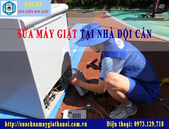 sua-may-giat-tai-nha-doi-can: ảnh thợ sửa máy giặt tại nhà Đội Cấn