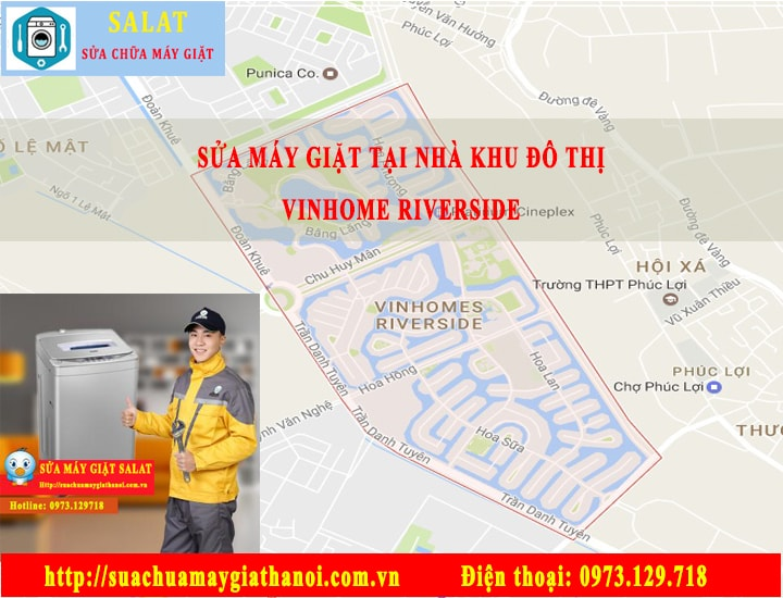 sua-may-giat-tai-nha-khu-do-thi-vinhome-riverside: sửa máy giặt tại nhà Khu đô thị Vinhomes Riverside